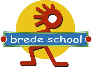 website plaatje Brede School