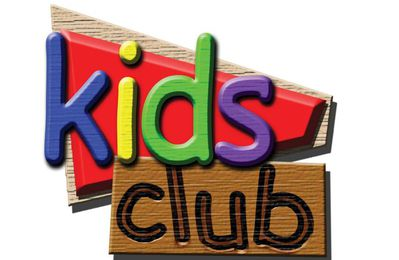 website plaatje kidsclub